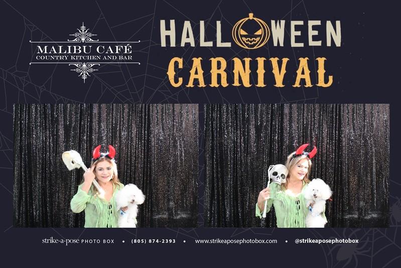 Halloween_Carnival_2017_at_The_Malibu_Cafe_Prints_ (15).jpg