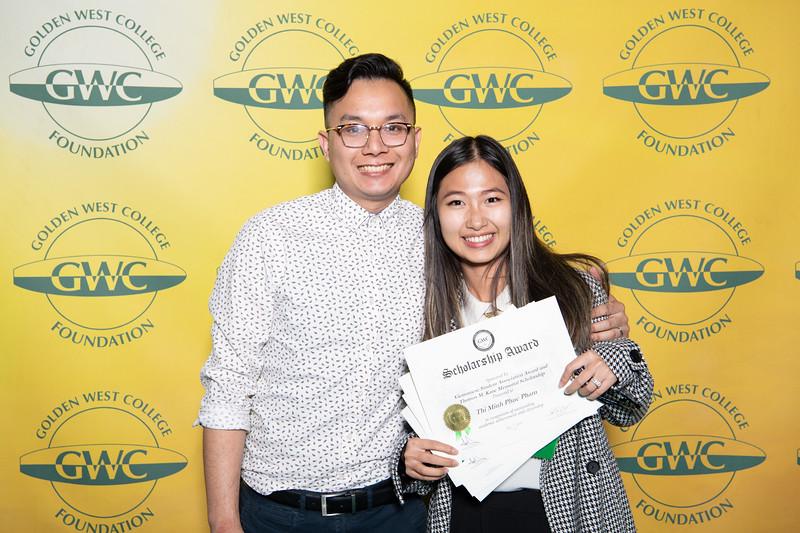 Scholarships-Awards-2019-0838.jpg