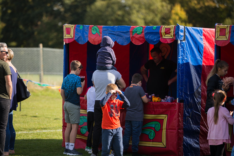 bensavellphotography_lloyds_clinical_homecare_family_fun_day_event_photography (92 of 405).jpg
