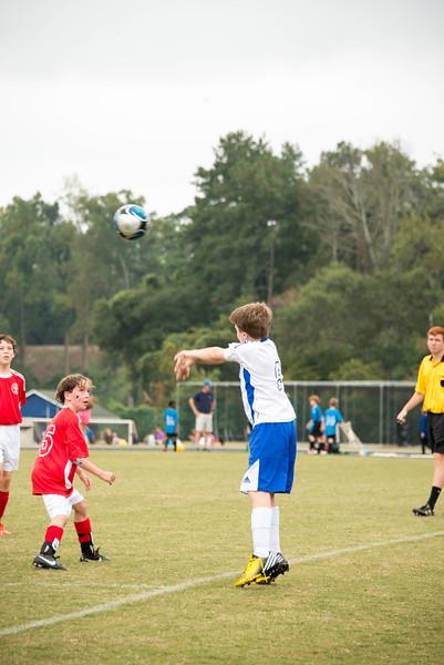 Gladiator Soccer PRUMC (10 of 33).jpg