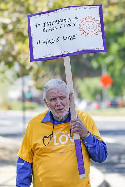 2016 09 09 CA Pleasanton Protest Stop Urban Shield 1024x photographed by Sam Breach-0731.jpg