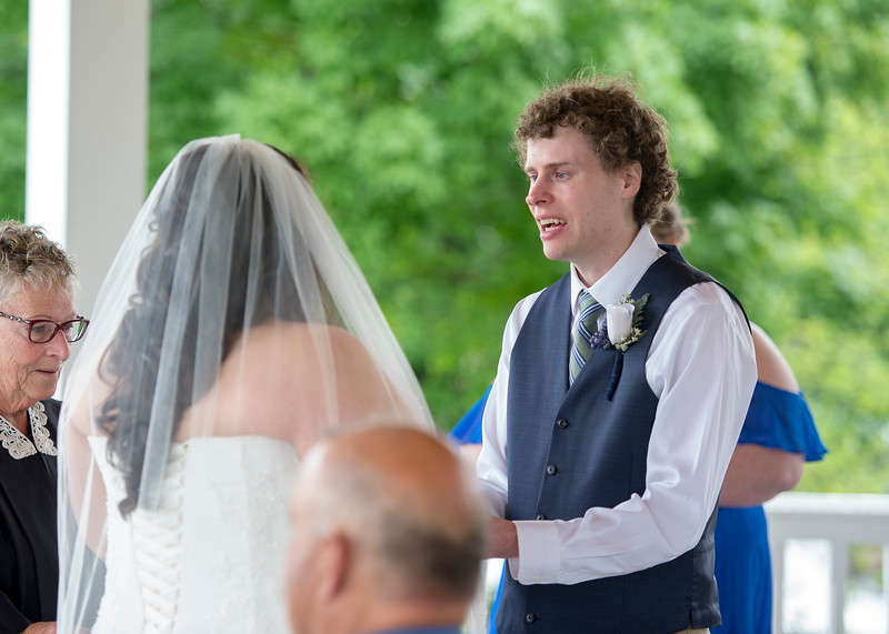 Schoeneman-Wedding-2018-093.jpg