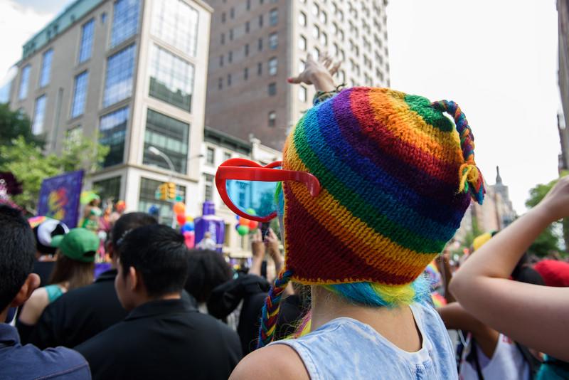 Gay-Pride-Parade-2015-237.jpg