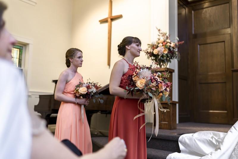 Adrienne & Josh Wedding (Remainder) 210.jpg
