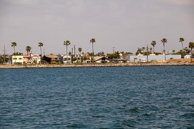 Surfside, CA