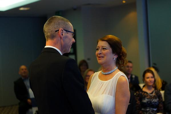 Phil & Gloria Croxon Wedding-165.jpg