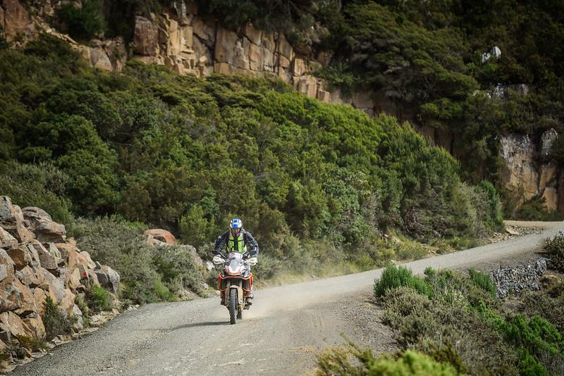 2019 KTM Australia Adventure Rallye (856).jpg