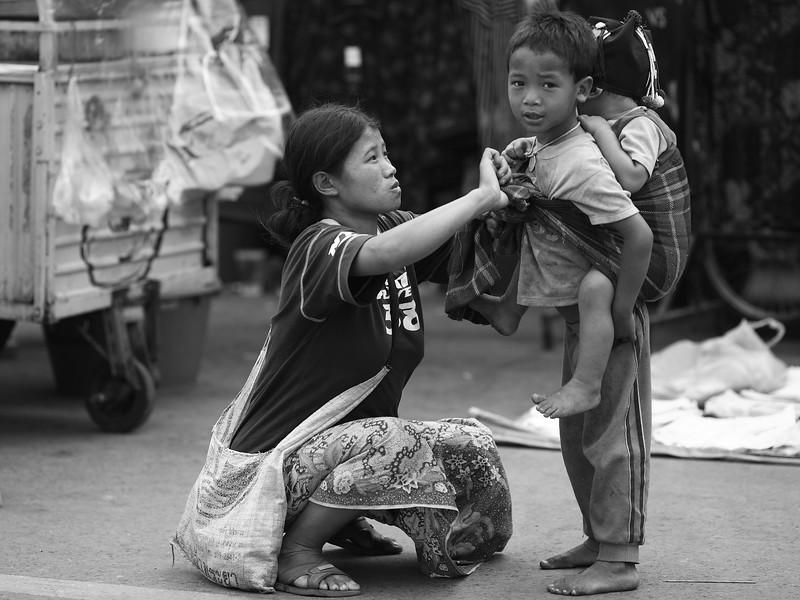 Thai_Myanmar Border_3776.JPG