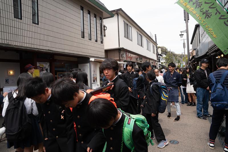 20190411-JapanTour-4208.jpg