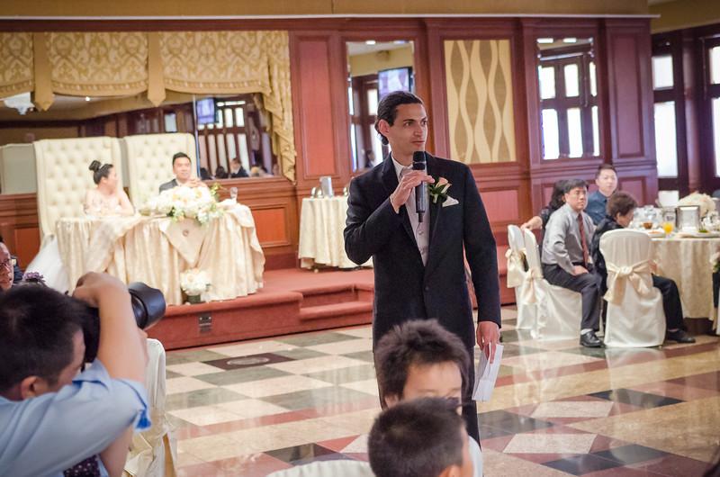 edwin wedding web-4954.jpg