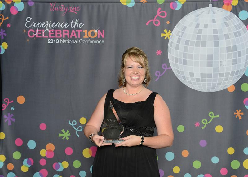 NC '13 Awards - A2-515.jpg