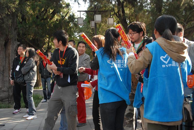 [20111015] Beijing Foreign Language Festival (23).JPG