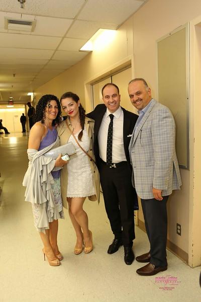 Areti Ketime concert NYC 2015-5848.jpg