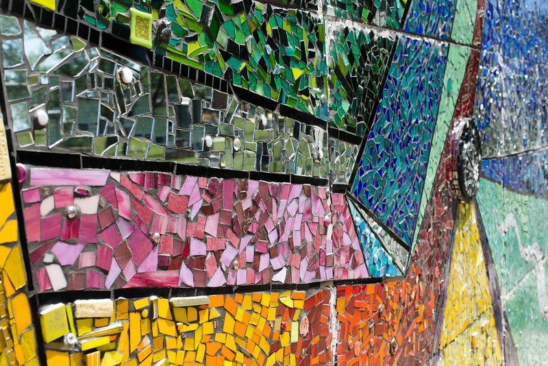 Bryant Mosaic -96.jpg