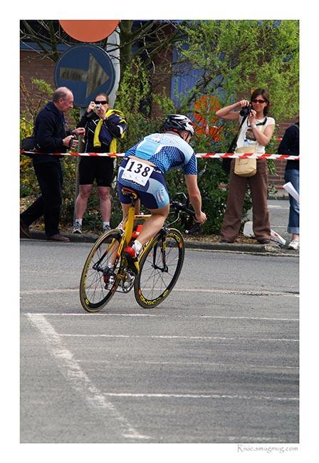 TTL-Triathlon-079.jpg