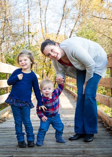 Trahms Family-34.jpg