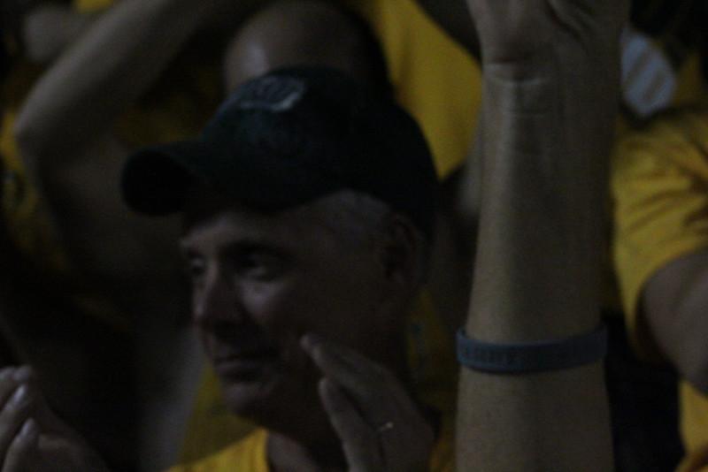 2013 Bison Football - Kansas State 673.JPG