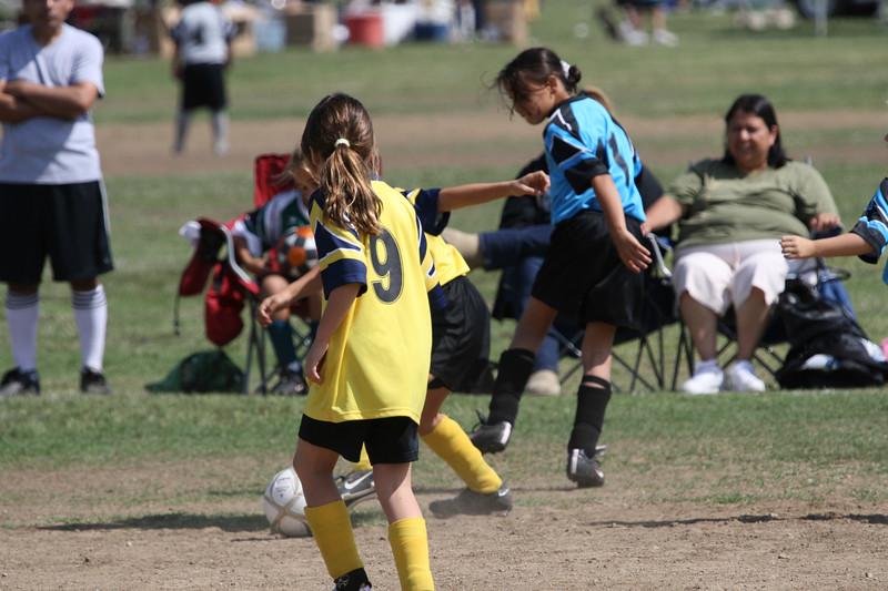 Soccer07Game3_057.JPG
