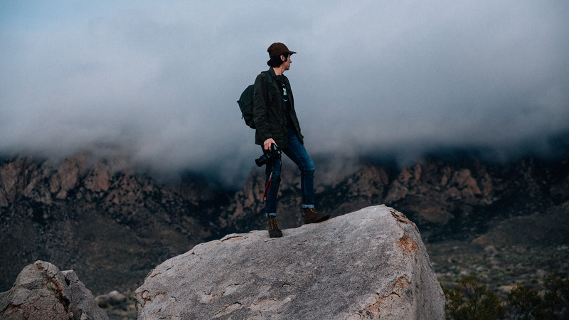 Organ Mountain Outfitters -2858.jpg
