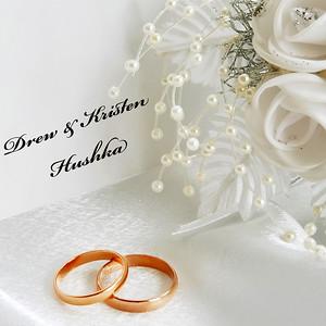Wedding Videos - Drew and Kristen