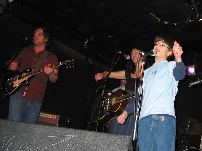 09.03.22 PSP Concert #3 Suzi Sheltonf.samantha-38.jpg