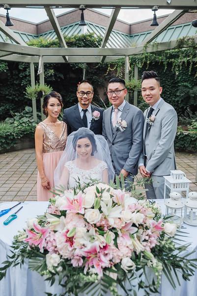 2018-09-15 Dorcas & Dennis Wedding Web-627.jpg