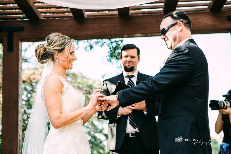 Wedding (69 of 192).jpg