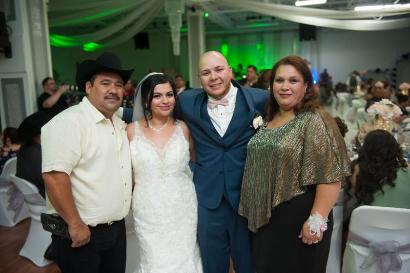 Estefany + Omar wedding photography-748.jpg