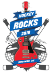 Hockey Rocks 2018
