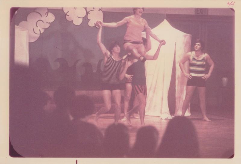 Dance_0789.jpg