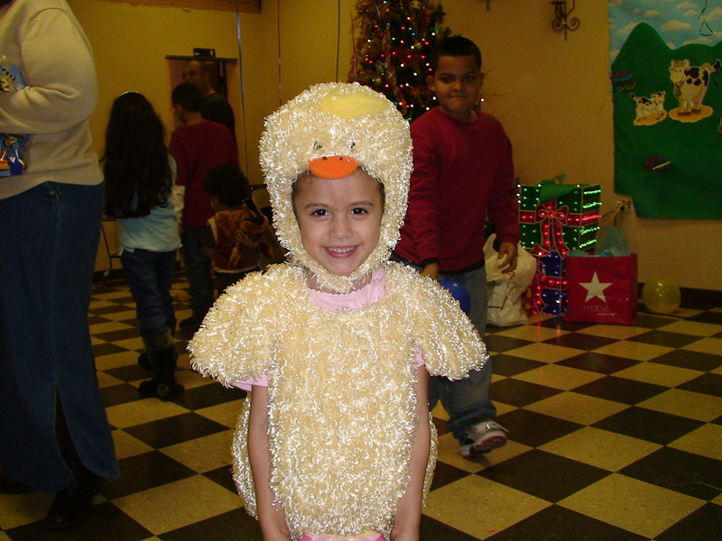 2007 Christmas 379.jpg