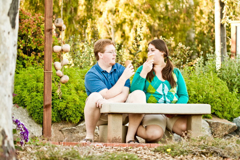 Jamie and David Engagement Pictures-23.jpg