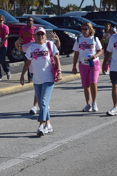 2014 Making Strides Against Breast Cancer in Daytona Beach (271).JPG