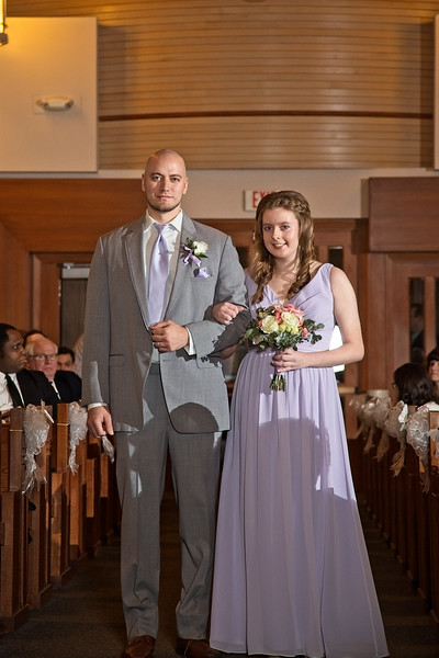 Kohnen Wedding Eric and Alex  20170506-12-05-_MG_5681-023.jpg
