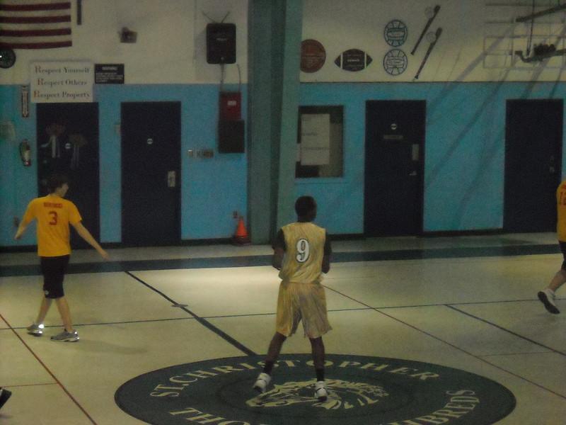 Basketball Game 051.JPG
