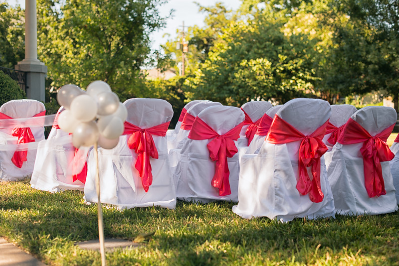 Houston-Santos-Wedding-Photo-Portales-Photography-21.jpg