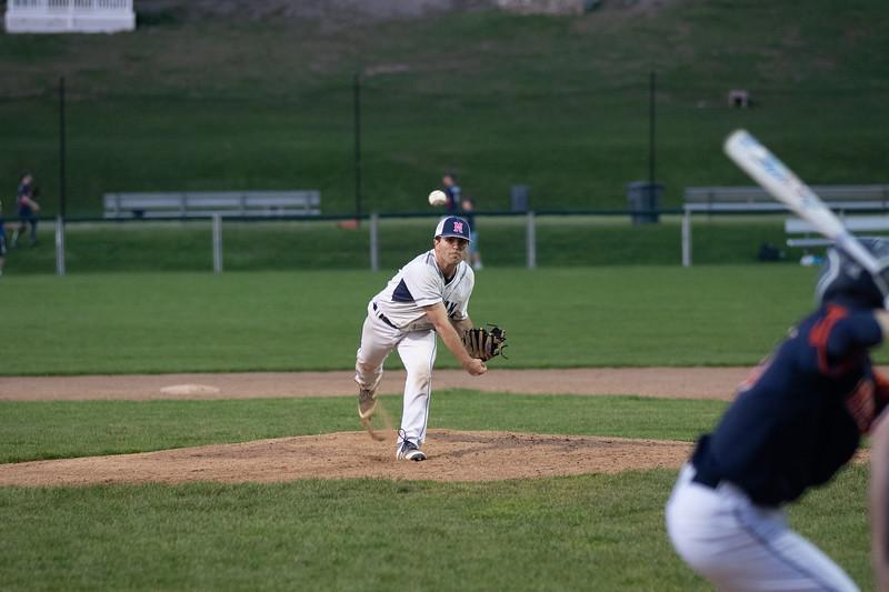 needham_baseball-190508-299.jpg