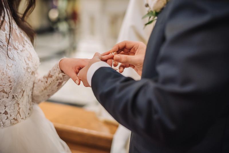 2018-10-20 Megan & Joshua Wedding-451.jpg