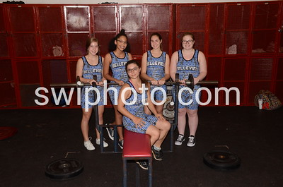 18-11-14_BELLEVIEW HS GIRLS WEIGHTLIFTING