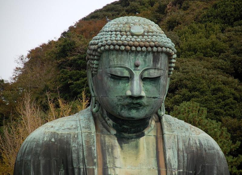 19-Japan09_2206.JPG