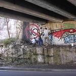 GRAFFITI OMNI (55).jpg