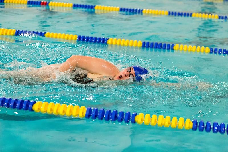 MMA-Swimming-2019-II-142.jpg