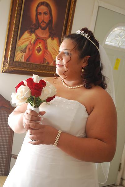 Wedding 10-24-09_0161.JPG