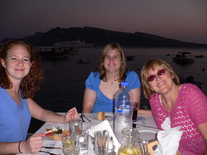 Greece 2008-583.jpg