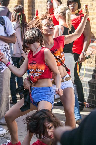 Obi Nwokedi - Notting Hill Carnival-373.jpg
