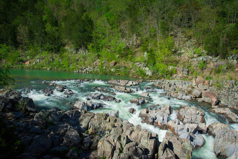 Johnston-Shut-Ins-42.jpg