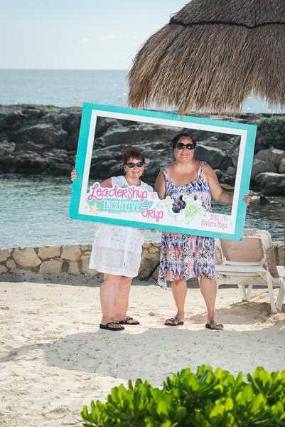 39548_LIT-Photos-on-the-Beach-355.jpg