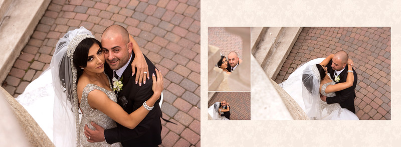 Calgary-Spruce-Meadows-Wedding-059-060.jpg