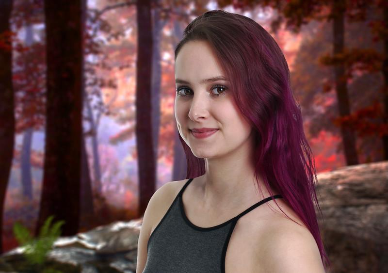 Bianca-w15rp.jpg