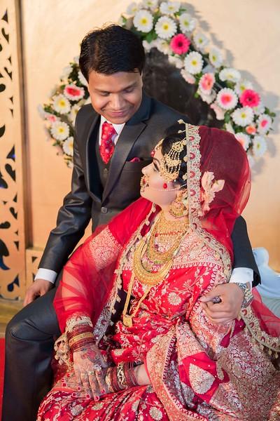 Nakib-00384-Wedding-2015-SnapShot.JPG